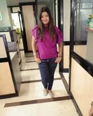 Cheenu Gautam portfolio image3