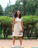 Rajina Rajan portfolio image6