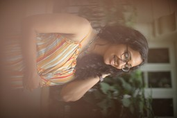 Rajina Rajan portfolio image2