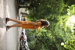 Rajina Rajan portfolio image1
