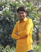 Akash portfolio image4