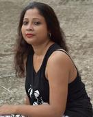 Rupa Das portfolio image3