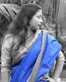 Rupa Das portfolio image6