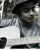 Shiv Aditya Mishra portfolio image4
