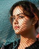 Suchismita Ghoshal portfolio image6