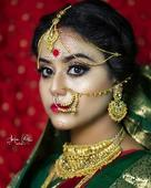 Suchismita Ghoshal portfolio image5