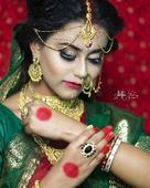 Suchismita Ghoshal portfolio image4