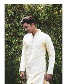Jitesh Lohan portfolio image5