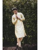 Jitesh Lohan portfolio image4