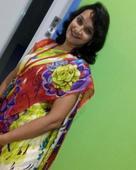 Pooja Chadha portfolio image3