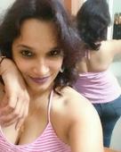 Pooja Chadha portfolio image2