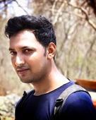 Niraj Chandra portfolio image5
