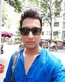 Niraj Chandra portfolio image4