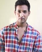 Niraj Chandra portfolio image3