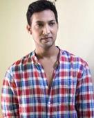 Niraj Chandra portfolio image2