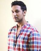 Niraj Chandra portfolio image1