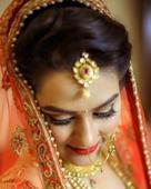 Ankur Bhartia portfolio image1