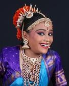 Sanchit Mishra portfolio image5