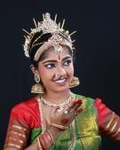 Sanchit Mishra portfolio image4