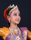 Sanchit Mishra portfolio image3