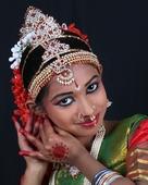 Sanchit Mishra portfolio image2