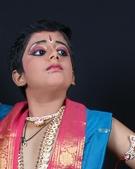 Sanchit Mishra portfolio image1