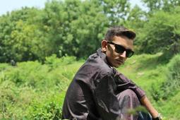 Sagar Shrimali portfolio image2