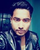 Abhishek Kumar portfolio image1