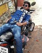 awadh naresh tiwari portfolio image5