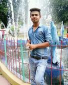 awadh naresh tiwari portfolio image2