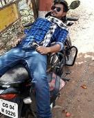 awadh naresh tiwari portfolio image1