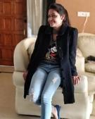 Anjali Chaudhary  portfolio image2