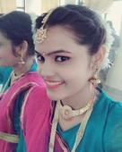 Anjali Chaudhary  portfolio image1