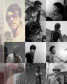 shubham savaliya portfolio image6