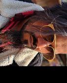 Bharat Saini portfolio image2