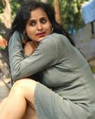 Manisha portfolio image6