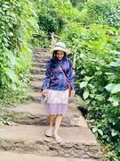 Manisha portfolio image1
