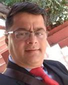 Bhavesh Chitre portfolio image1