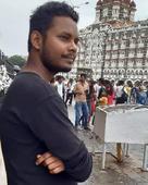 Rohan jadhav portfolio image3