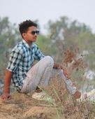 Tushar Gusain portfolio image3