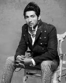 Vyom Singh portfolio image5