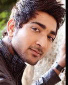 Vyom Singh portfolio image3