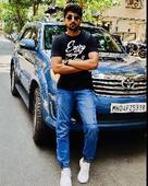 Vyom Singh portfolio image1