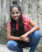 Anisha Arun Deshmukh  portfolio image4