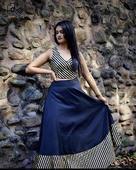 Deepak Malik portfolio image5