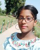 Rishika Gupta portfolio image4