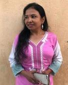Abha kashyap portfolio image2