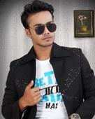 Prince gaurav  portfolio image6