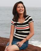 Sumati Thakur portfolio image1