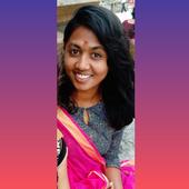 Kavyashree portfolio image2